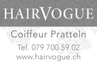 HAIRVOGUE